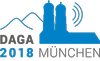 DAGA 2018 - Registration is open!