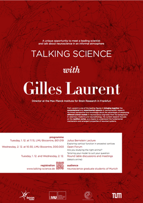 copy_of_Talkingscienceposter2013.jpg